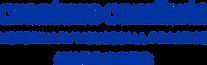 CC-VCHP-Logo-Final-286C.png