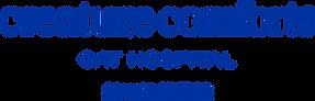 CC-CatHospital-Logo-286C.png