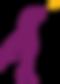 EIAH logo PNG.png