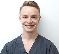 Dr. Nicholas  Smith