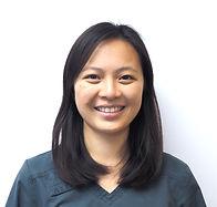 Dr. Jessica Li