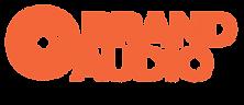 BA_logo_for_website_Made_in_Switzerland_