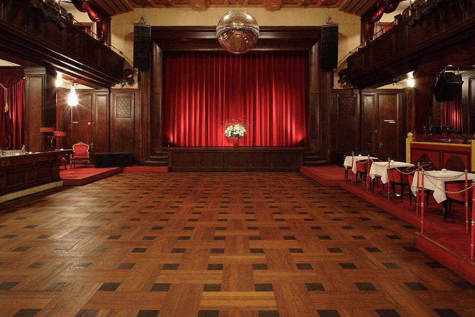 KL_Klubsaal_Stage.jpg