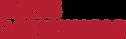 SRD_Logo_SRW.PNG