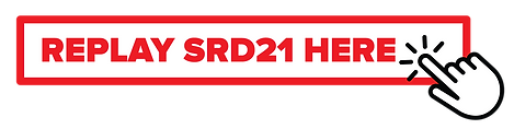SRD21_YouTube_click-here_white_26Aug21.png