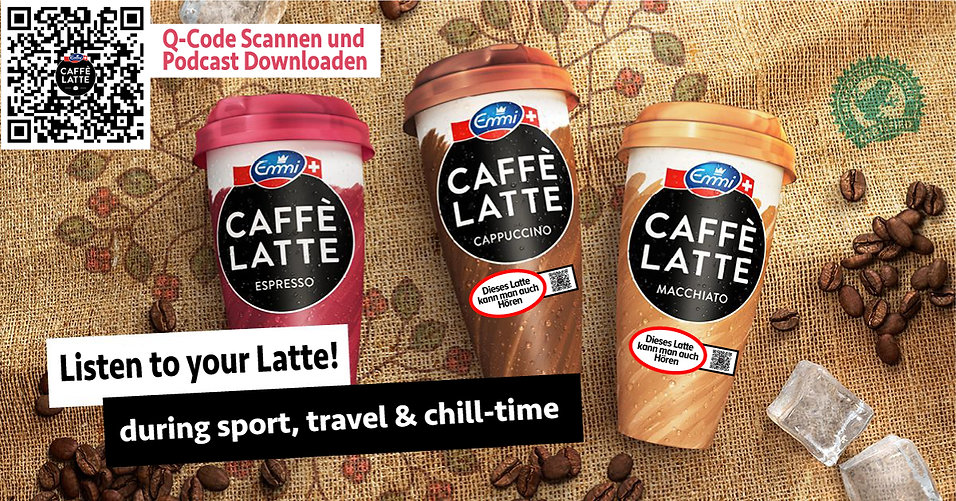 for_pptx_EMMI_Cafe_Latte_mock-up_update_