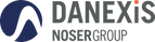 danexis_logo_rgb_2200.png