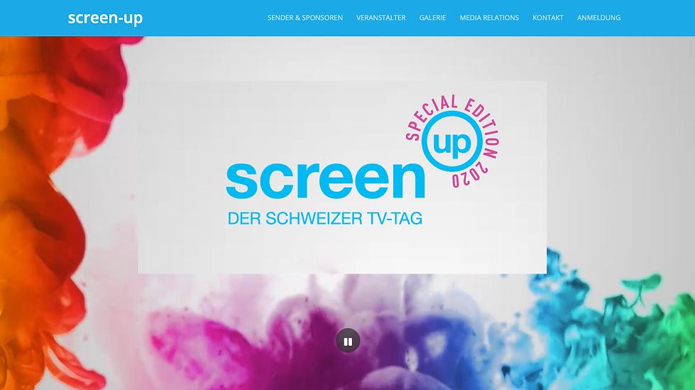 ScreenUp_homepage.png