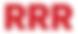 RRR_logo_only.png