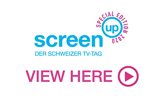 screenup_View_Here_incl_Logo.png