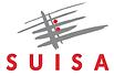 SUISA_png_new.png