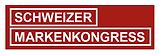 SMK_Logo.png