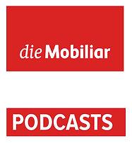 Mobiliar-Podcast_combo.jpg