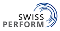 SWP-Logo-2013_CMYK.png
