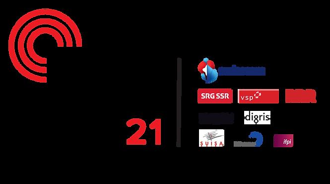 SRD21_Presenting_Partner_Logo_Combo_vect