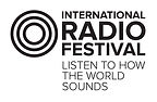 IRF19_Logo_Claim_Listen-to-how-the-world