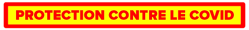 Protection_contre_le_Covid_Button_19Jul21.png