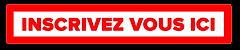 INSCRIVEZ-VOUS-ICI_Button_24Jun21.png