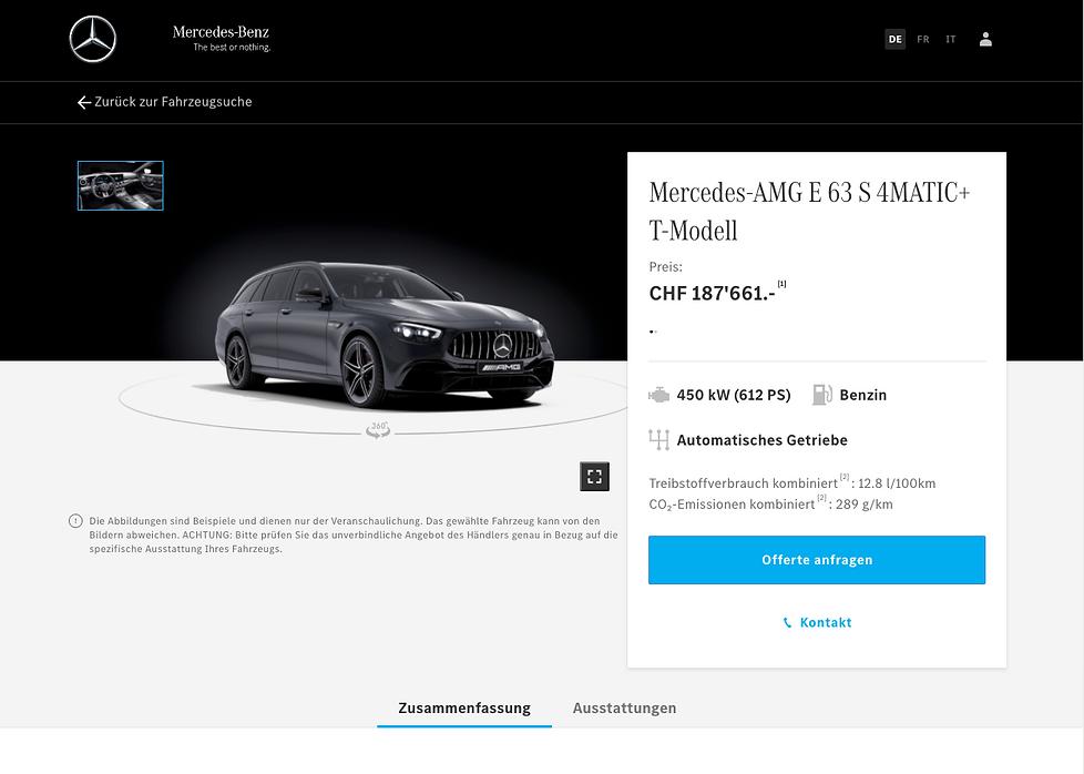 Screenshot 2021-01-11 at 19.01.42.png