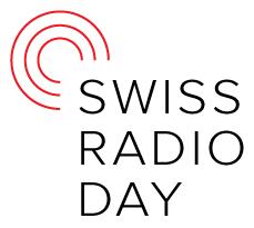 (c) Radioday.ch