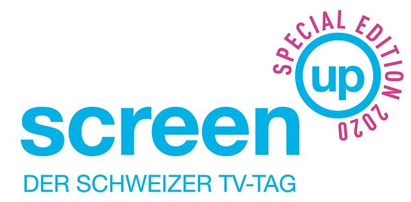 screenup_SE_2020_cmyk.png