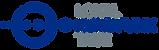 LRFT_LogoBildmarke_3zeilig_TRENDA.png