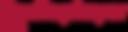Swiss Radioplayer_logo_cmyk_rot.png