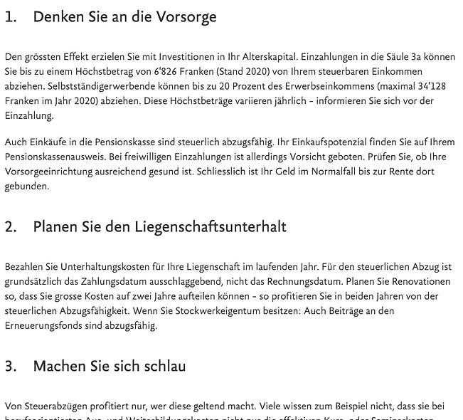 Screenshot 2020-12-09 at 20.34.25.png