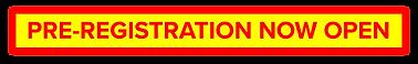 Registration_Open_Button_10Jun21.png