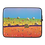 Thumbnail: Laptop Sleeve - Fields of Gold by Johnman