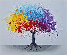 Abstract Tree 1 Jan21-min.jpg