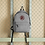 Thumbnail: Embroidered Backpack - Johnman Spraycan Tag