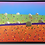 Thumbnail: Fields of Gold