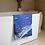 Thumbnail: Bath Towel - Serenity by Johnman