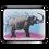 Thumbnail: Laptop Sleeve - NESP by Johnman