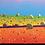 """Thumbnail: """"Fields of Gold"""" - Giclée Print"""