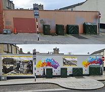 TSB Wall Transformation.jpg