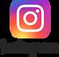 instagram-logo-2-600x582.png