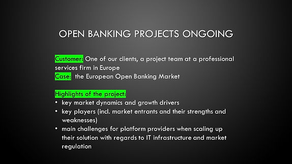 Open banking projects ongoing.jpg