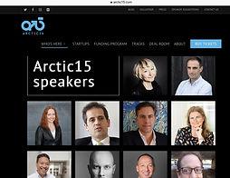 arctic15 speakers.jpg