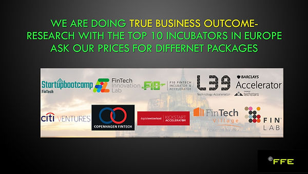 fintech incubators research package.jpg