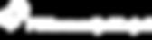 Pääomasijoittajat-logo-negatiivinen.png