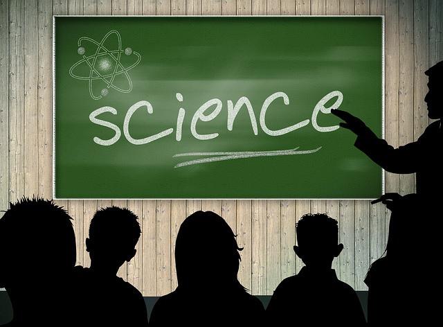 science-379220_640.jpg