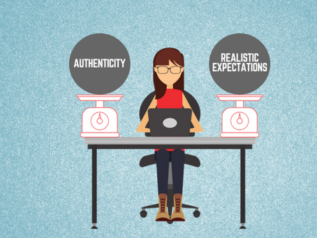 Influencer Marketing in 2020: Authenticity