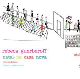 Rebeca Guerberoff