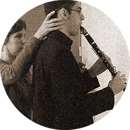 Technique Alexander pour les musiciens