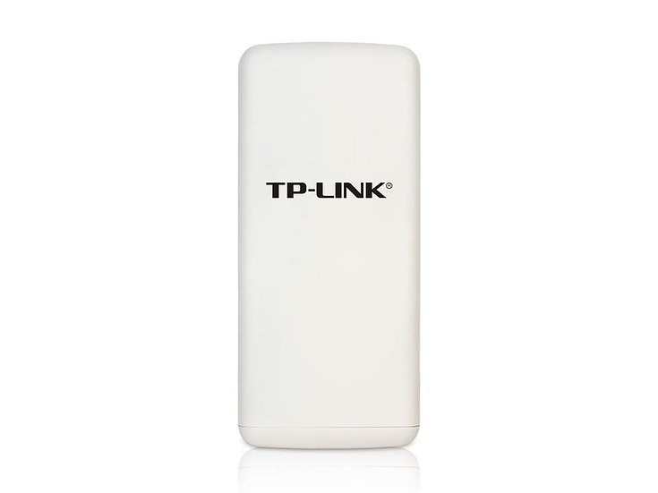 TP Link  2.4GHz 150Mbps Outdoor Wireless Access Point - TL-WA7210N