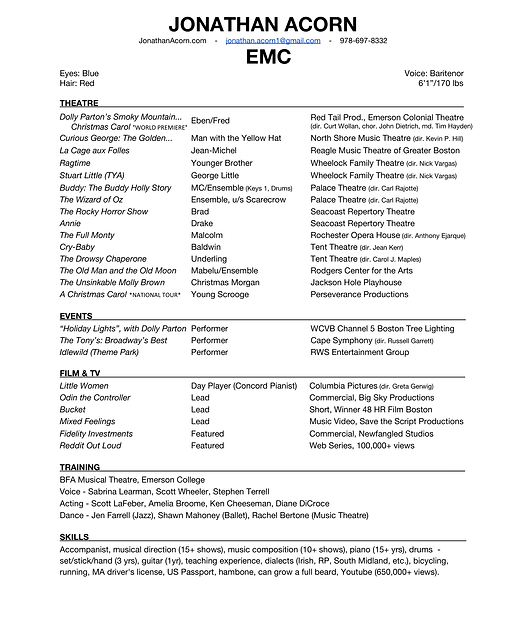 J. Acorn Resume-1.png