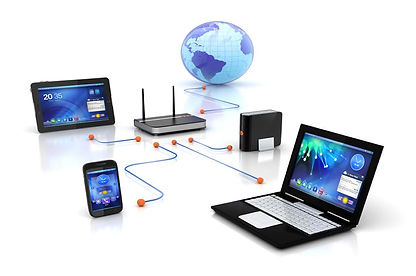 ob_618389_computer-network-networking-au