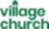 Village Logo DARK GREEN.png
